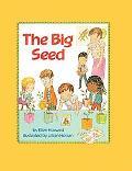 Big Seed