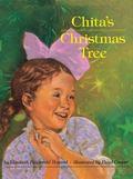 Chita's Christmas Tree