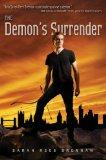 The Demon's Surrender (Demon's Lexicon)