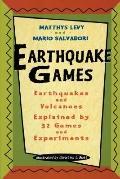 Earthquake Games