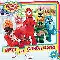 Meet the Gabba Gang