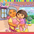 Quiero a mi abuela! (Dora the Explorer Series)