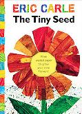 The Tiny Seed (World of Eric Carle Series)