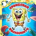 SpongeBob RoundPants
