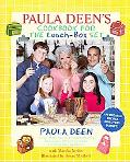 Paula Deen's Cookbook for the Lunch-Box Set