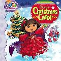 Dora's Christmas Carol (Dora the Explorer)