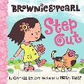 Brownie & Pearl Step Out (Brownie and Pearl)