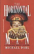 The Horizontal Man: Finnegan Zwake #1