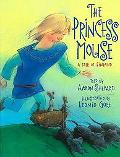 The Princess Mouse: A Tale of Finland