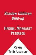 Shadow Children: Among the Hidden: Among the Impostors