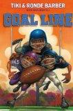 Goal Line (Kickoff)