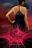 Shift (Shade, Book 2)