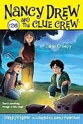 Camp Creepy (Nancy Drew and the Clue Crew)