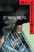 Downsiders