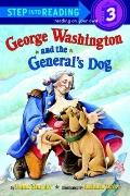 George Washington and the General's Dog Sr3