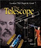 The Telescope (Turtleback School & Library Binding Edition)