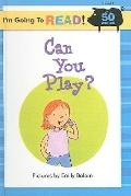 Can You Play?