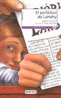 Periodico de Landry