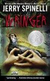 Wringer (Turtleback School & Library Binding Edition)