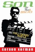 Son of the Mob : Hollywood Hustle