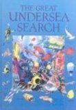Great Undersea Search
