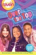 Over the Top (That's So Raven)