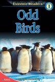Odd Birds (Turtleback School & Library Binding Edition)