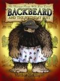 Backbeard and the Birthday Suit
