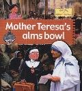 Mother Teresa's Alms Bowl