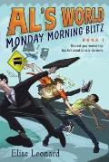 Monday Morning Blitz
