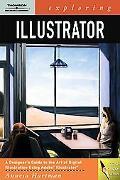 Exploring Illustrator CS2