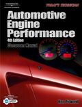 Today's Technician Automotive Engine Performance