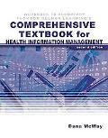 Delmars Comprehensive Textbook F/Hlth Info Management-Wrkbk