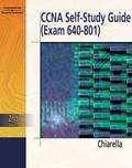 CCNA Self Study Guide Exam 640-801