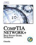 Comptia Network+ Self Study Guide