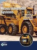 Mdt Heavy Equipment Systems