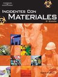 Incidentes Por Materiales Peligrosos/Hazardous Materials Incidents