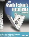 Graphic Designer's Digital Toolkit