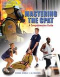 Mastering the CPAT A Comprehensive Guide