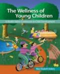 Wellness of Young Children