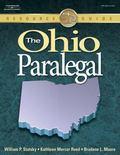Ohio Paralegal