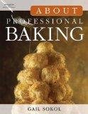 About Professional Baking DVD Series