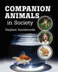 Companion Animals in Society