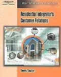 Residential Integrator's Customer Relations