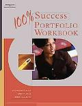 100% Success-Portfolio Workbook