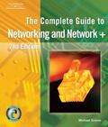 Complete Guide to Networking And Network +