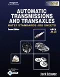 A2 Automatic Transmissions
