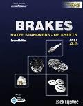 Brakes A5