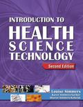 Health Science Technology 2e