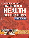 Diversified Health Occupations Wb